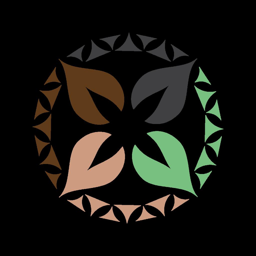poc nsewera logomark