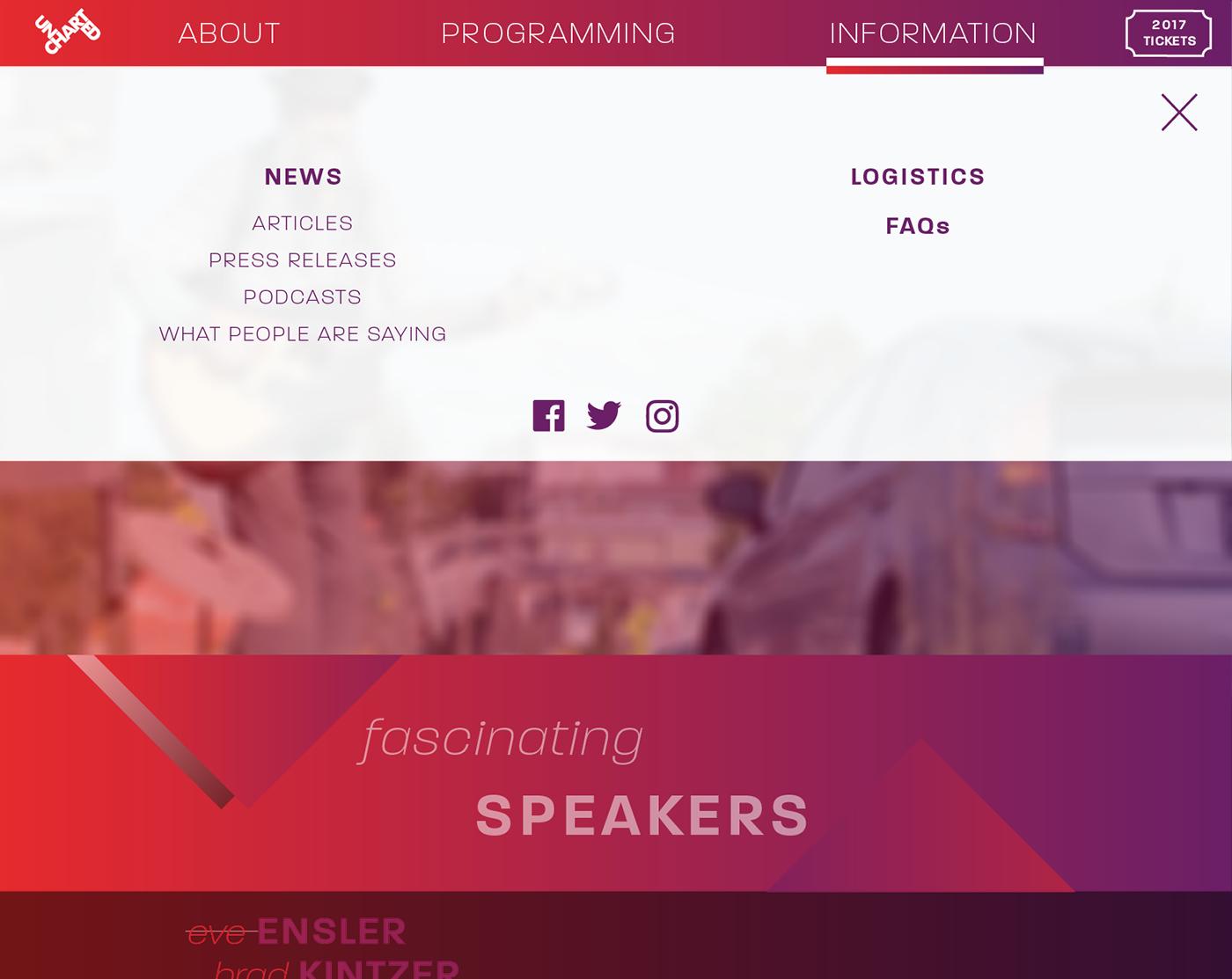 berkeleyside uncharted more information menu