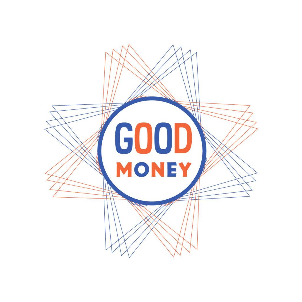 good money guide starburst
