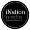 ination media