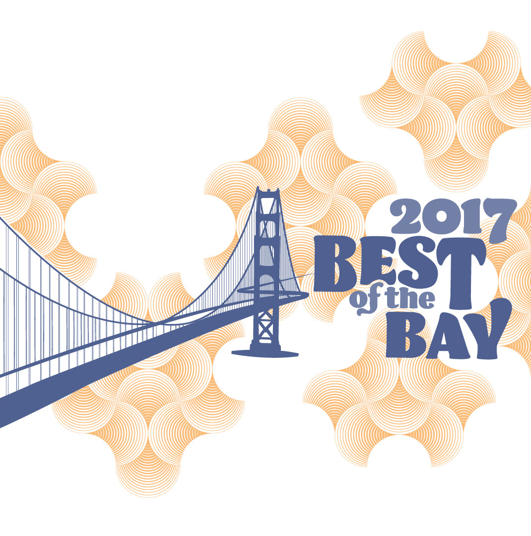 best of the bay 2017 intro header